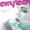 evryteen summer 2011 mix