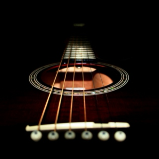Beauty in Simplicity: Acoustic Songs