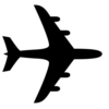 Playlist of the Week: Airport Commuter 4