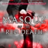 soundtrack saturday 09: the masque of the red death ep