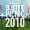 On The Road To Electric Picnic