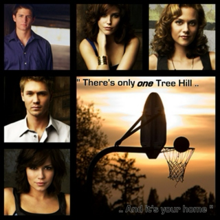 One Tree Hill OST