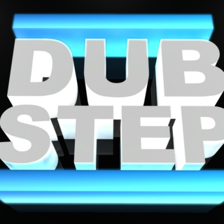 I'm very picky with my dubstep...