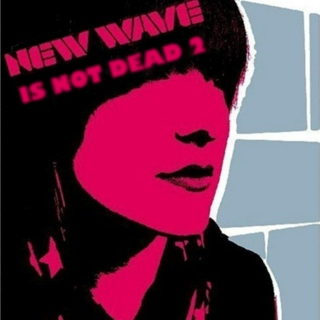 New Wave is not dead 2