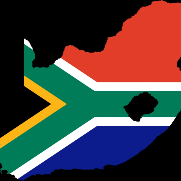 Best South African Tracks #1