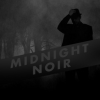 Midnight Noir