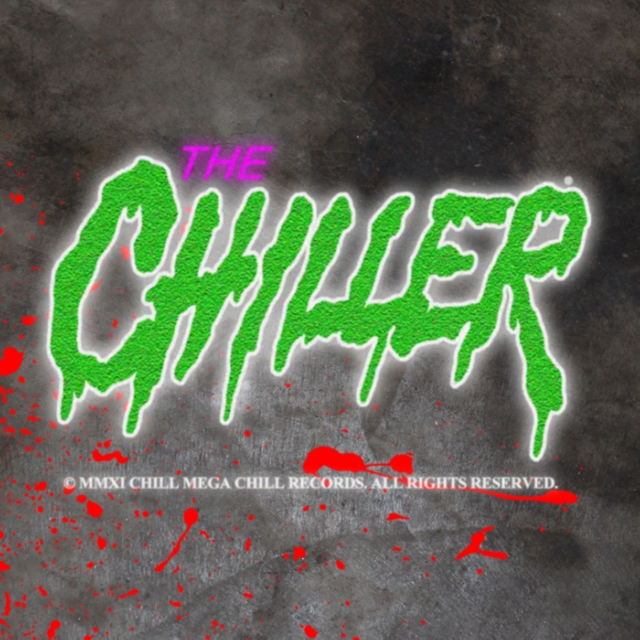 The Chiller
