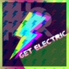 Get Electric