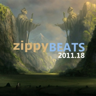 ZippyBEATS 2011.18