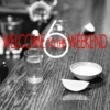 Welcome to the Weekend Vol. 6
