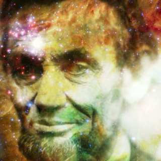 Space Abe