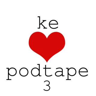 Happy Youth Day from Podtape