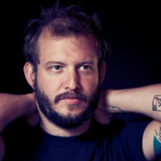 A Brief History of Bon Iver