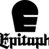 Epitaph Records: Best of 2012