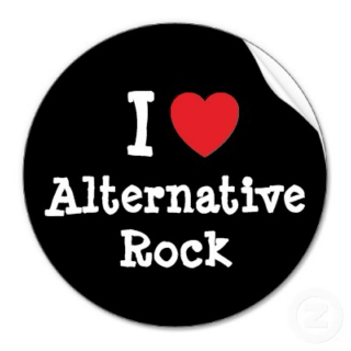 Rock This Alternative