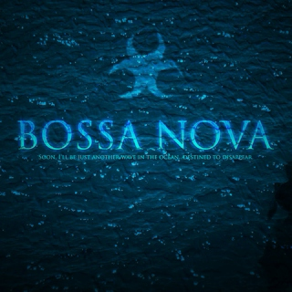 Bossa Nova -- Jazz Female voices