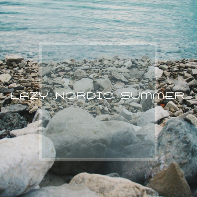 Lazy Nordic Summer