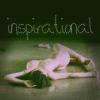 Inspirational indies for your ears
