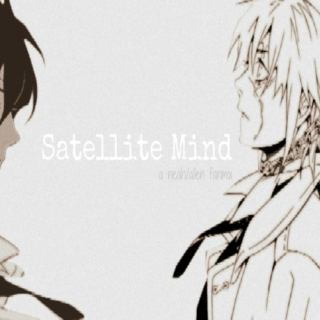 Satellite Mind