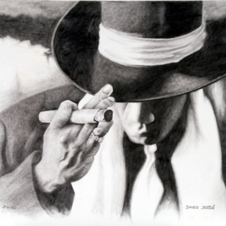 reasonable doubt: the samples