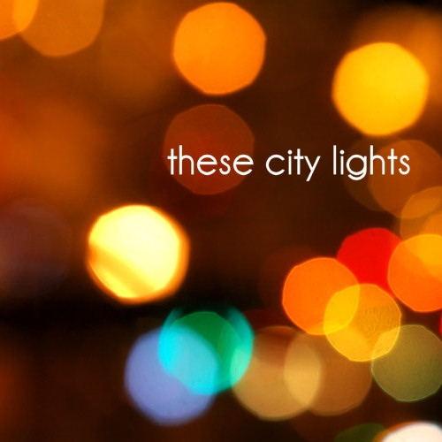 These City Lights