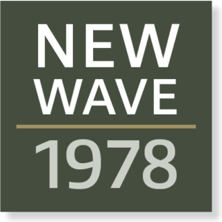 1978 New Wave Mix