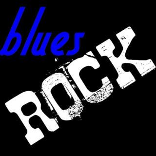 Righteous Jams & Blues Rock