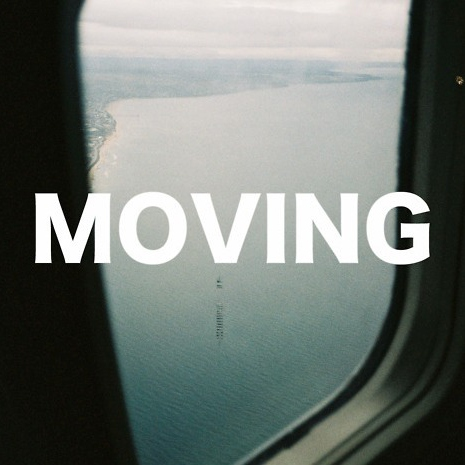 Move. Travel. Learn.