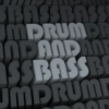 Drum and Bass 1