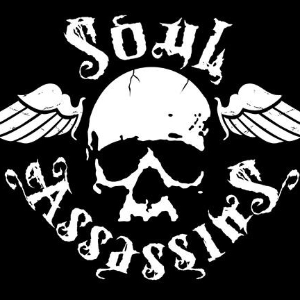 Soul Assassins Mix