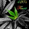 420alldayyy's March 2011 mix
