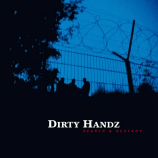 dirty handz 3 soundtrack