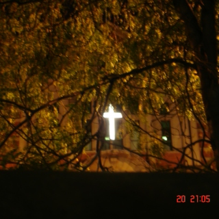 andiwithani's May 2009 mix
