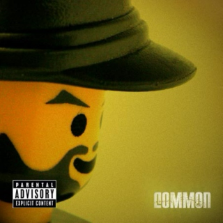 Common's Be: The Original Samples