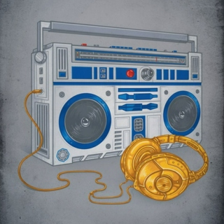 I ♥ The 90s... hiphop.