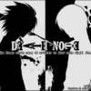 I Think I Love Death Note Too Much