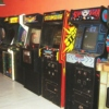 blackpanther1026's REMIX Arcade - March 2010 (Vol. 2)
