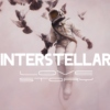 Interstellar Love Story