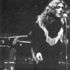 Classic Rock Songs of All Time #2
