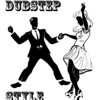 Swinging dubstep its all gone jazzy