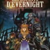 Children of Evernight