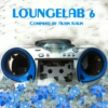 Loungelab six by Alkalain