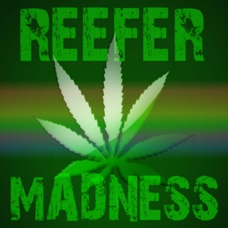 Reefer Madness Mix