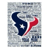 Home of the Texans