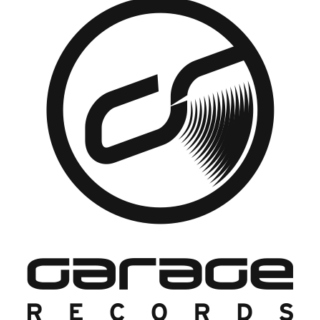 Garage Records Playlist