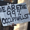 Classic Rock Playlist for the #OWS by Mysterious Cat