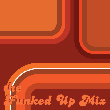 The Funked Up Mix