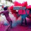 Dubstep of May