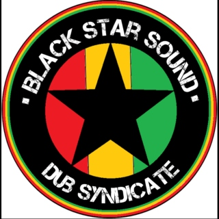 Black Star Sound