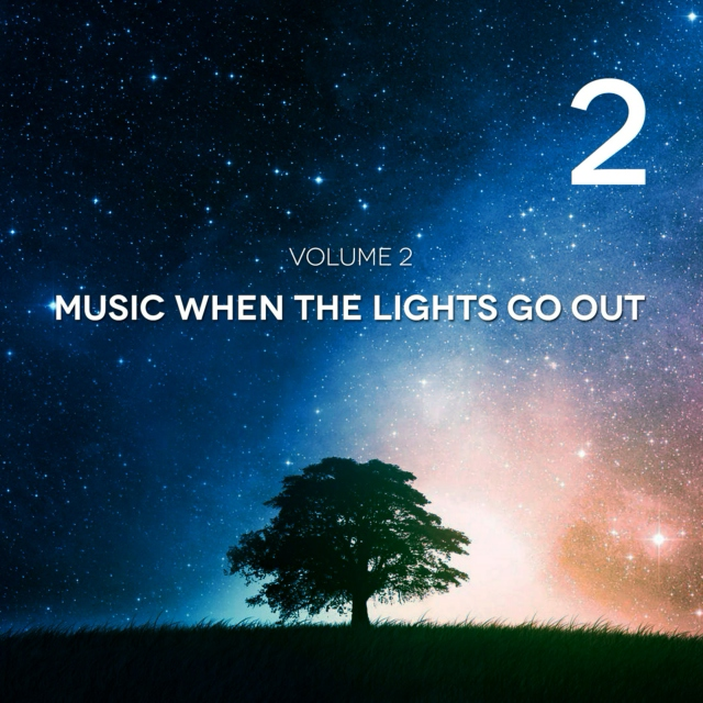 Music When The Lights Go Out | Volume 2